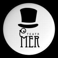 Teatr MER